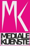 MedialeKuenste